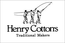 henrycottons